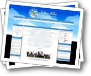 http://jeunes-ailes.forumactif.com